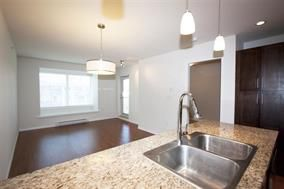 Photo 7: 305 5000 IMPERIAL Street in Burnaby: Metrotown Condo for sale (Burnaby South)  : MLS®# R2092710