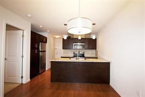 Photo 9: 305 5000 IMPERIAL Street in Burnaby: Metrotown Condo for sale (Burnaby South)  : MLS®# R2092710