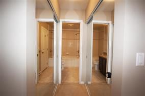 Photo 13: 305 5000 IMPERIAL Street in Burnaby: Metrotown Condo for sale (Burnaby South)  : MLS®# R2092710