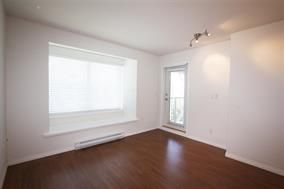 Photo 11: 305 5000 IMPERIAL Street in Burnaby: Metrotown Condo for sale (Burnaby South)  : MLS®# R2092710