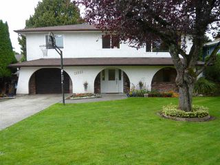 Photo 1: 11951 NO 2 ROAD in Vancouver: Westwind House for sale (Richmond)  : MLS®# R2118368