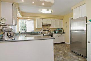 Photo 6: 11881 Cherrington Place in Maple Ridge: West Central House for sale : MLS®# R2062718