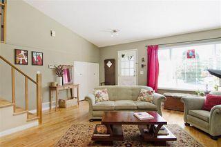 Photo 21: 11881 Cherrington Place in Maple Ridge: West Central House for sale : MLS®# R2062718