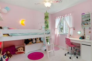 Photo 13: 11881 Cherrington Place in Maple Ridge: West Central House for sale : MLS®# R2062718