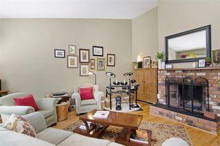 Photo 4: 11881 Cherrington Place in Maple Ridge: West Central House for sale : MLS®# R2062718