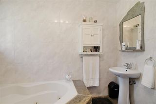 Photo 12: 11881 Cherrington Place in Maple Ridge: West Central House for sale : MLS®# R2062718