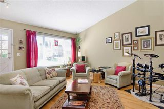 Photo 1: 11881 Cherrington Place in Maple Ridge: West Central House for sale : MLS®# R2062718