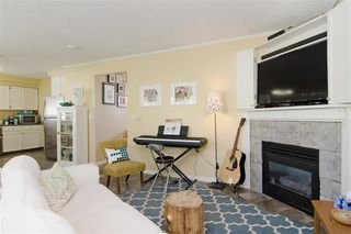 Photo 9: 11881 Cherrington Place in Maple Ridge: West Central House for sale : MLS®# R2062718