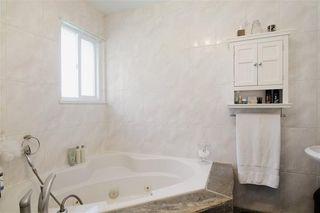 Photo 15: 11881 Cherrington Place in Maple Ridge: West Central House for sale : MLS®# R2062718