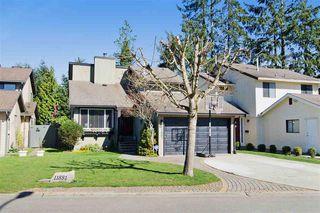 Photo 19: 11881 Cherrington Place in Maple Ridge: West Central House for sale : MLS®# R2062718