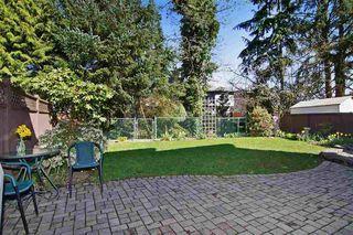 Photo 17: 11881 Cherrington Place in Maple Ridge: West Central House for sale : MLS®# R2062718