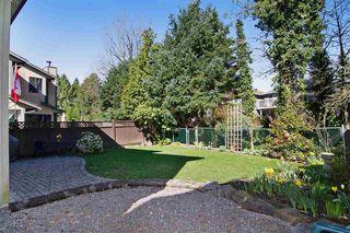 Photo 18: 11881 Cherrington Place in Maple Ridge: West Central House for sale : MLS®# R2062718