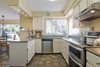 Photo 5: 11881 Cherrington Place in Maple Ridge: West Central House for sale : MLS®# R2062718