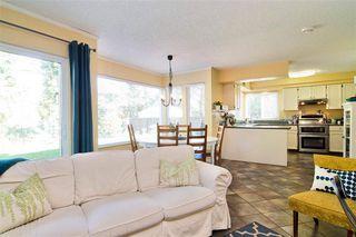 Photo 8: 11881 Cherrington Place in Maple Ridge: West Central House for sale : MLS®# R2062718