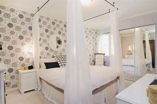 Photo 11: 11881 Cherrington Place in Maple Ridge: West Central House for sale : MLS®# R2062718