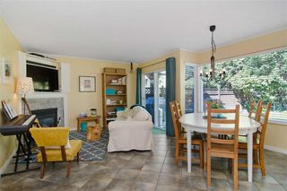 Photo 10: 11881 Cherrington Place in Maple Ridge: West Central House for sale : MLS®# R2062718
