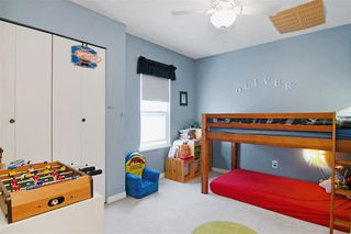 Photo 14: 11881 Cherrington Place in Maple Ridge: West Central House for sale : MLS®# R2062718