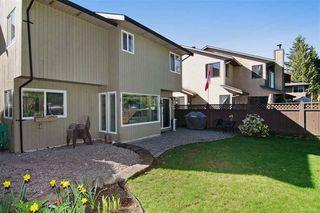 Photo 20: 11881 Cherrington Place in Maple Ridge: West Central House for sale : MLS®# R2062718