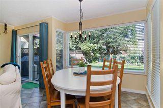 Photo 7: 11881 Cherrington Place in Maple Ridge: West Central House for sale : MLS®# R2062718