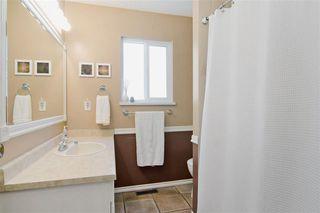 Photo 16: 11881 Cherrington Place in Maple Ridge: West Central House for sale : MLS®# R2062718