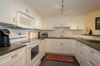 Photo 14: 304 15466 NORTH BLUFF ROAD: White Rock Condo for sale (South Surrey White Rock)  : MLS®# R2129866