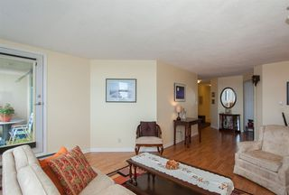 Photo 8: 304 15466 NORTH BLUFF ROAD: White Rock Condo for sale (South Surrey White Rock)  : MLS®# R2129866