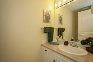 Photo 6: 304 15466 NORTH BLUFF ROAD: White Rock Condo for sale (South Surrey White Rock)  : MLS®# R2129866