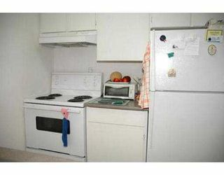"""Photo 5: 112 8751 CITATION DR in Richmond: Brighouse Condo for sale in """"ASCOT WYND"""" : MLS®# V552030"""