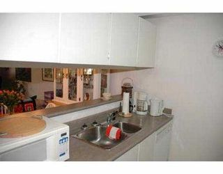 """Photo 6: 112 8751 CITATION DR in Richmond: Brighouse Condo for sale in """"ASCOT WYND"""" : MLS®# V552030"""