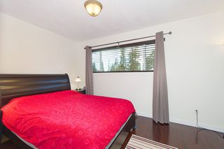 Photo 8: 3271 GANYMEDE DRIVE in Burnaby: Simon Fraser Hills Townhouse for sale (Burnaby North)  : MLS®# R2142251