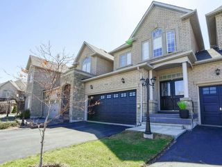 Photo 1: 1214 Agram Dr in Oakville: Iroquois Ridge North Freehold for sale : MLS®# W4109442