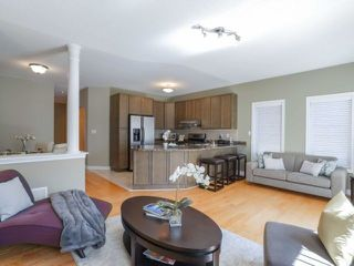 Photo 8: 1214 Agram Dr in Oakville: Iroquois Ridge North Freehold for sale : MLS®# W4109442