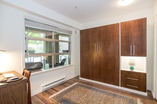 Photo 8: 208 3083 W 4TH AVENUE in Vancouver: Kitsilano Condo for sale (Vancouver West)  : MLS®# R2302336