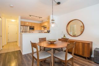 Photo 4: 208 3083 W 4TH AVENUE in Vancouver: Kitsilano Condo for sale (Vancouver West)  : MLS®# R2302336