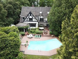 Photo 19: 1450 ANGUS DRIVE in Vancouver: Shaughnessy House for sale (Vancouver West)  : MLS®# R2240268