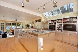 Photo 9: 1450 ANGUS DRIVE in Vancouver: Shaughnessy House for sale (Vancouver West)  : MLS®# R2240268