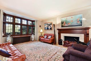 Photo 12: 1450 ANGUS DRIVE in Vancouver: Shaughnessy House for sale (Vancouver West)  : MLS®# R2240268
