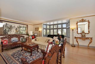 Photo 5: 1450 ANGUS DRIVE in Vancouver: Shaughnessy House for sale (Vancouver West)  : MLS®# R2240268