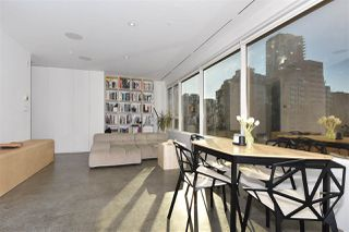 Photo 5: 807 1177 HORNBY STREET in Vancouver: Downtown VW Condo for sale (Vancouver West)  : MLS®# R2341601