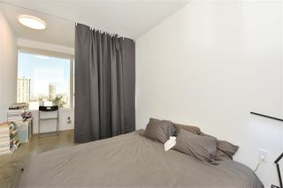 Photo 10: 807 1177 HORNBY STREET in Vancouver: Downtown VW Condo for sale (Vancouver West)  : MLS®# R2341601
