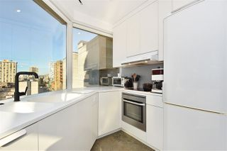 Photo 7: 807 1177 HORNBY STREET in Vancouver: Downtown VW Condo for sale (Vancouver West)  : MLS®# R2341601