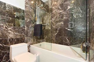 Photo 14: 807 1177 HORNBY STREET in Vancouver: Downtown VW Condo for sale (Vancouver West)  : MLS®# R2341601