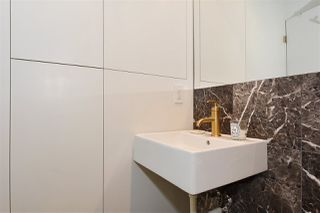 Photo 11: 807 1177 HORNBY STREET in Vancouver: Downtown VW Condo for sale (Vancouver West)  : MLS®# R2341601