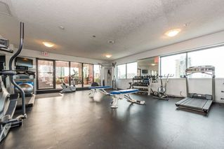 Photo 16: 807 1177 HORNBY STREET in Vancouver: Downtown VW Condo for sale (Vancouver West)  : MLS®# R2341601