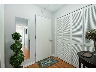 Photo 14: 308 170 E 3RD STREET in North Vancouver: Lower Lonsdale Condo for sale : MLS®# V1087958