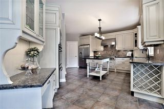 Photo 19: 493 Spruce Needle Crt in : 1018 - WC Wedgewood Creek FRH for sale (Oakville)  : MLS®# 30558014