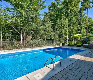 Photo 8: 493 Spruce Needle Crt in : 1018 - WC Wedgewood Creek FRH for sale (Oakville)  : MLS®# 30558014