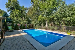 Photo 25: 493 Spruce Needle Crt in : 1018 - WC Wedgewood Creek FRH for sale (Oakville)  : MLS®# 30558014
