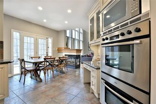 Photo 21: 493 Spruce Needle Crt in : 1018 - WC Wedgewood Creek FRH for sale (Oakville)  : MLS®# 30558014