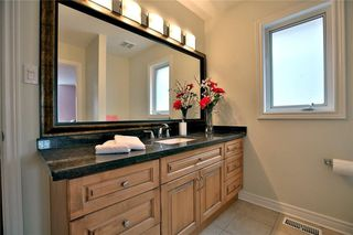 Photo 15: 493 Spruce Needle Crt in : 1018 - WC Wedgewood Creek FRH for sale (Oakville)  : MLS®# 30558014